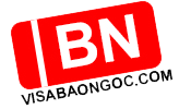 Dịch Vụ Xin Visa Ý Chuyên Nghiệp, Nhanh Chóng
