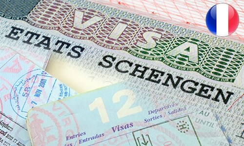 kinh-nghiệm-xin-visa-schengen