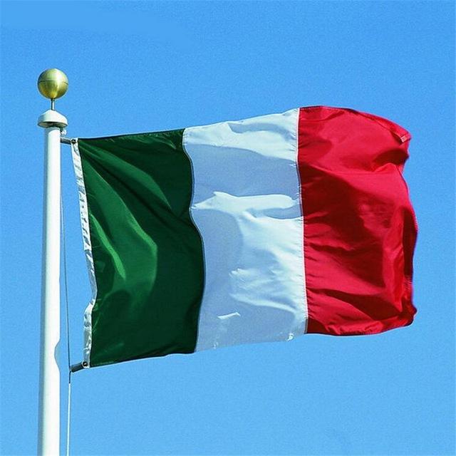 150-90cm-Italian-flag-Italy-Flags-Banner-Outdoor-Indoor-Home-Decor-National-flag.jpg_640x640