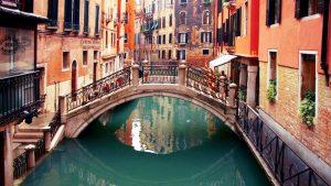 Thủ tục xin visa Ý