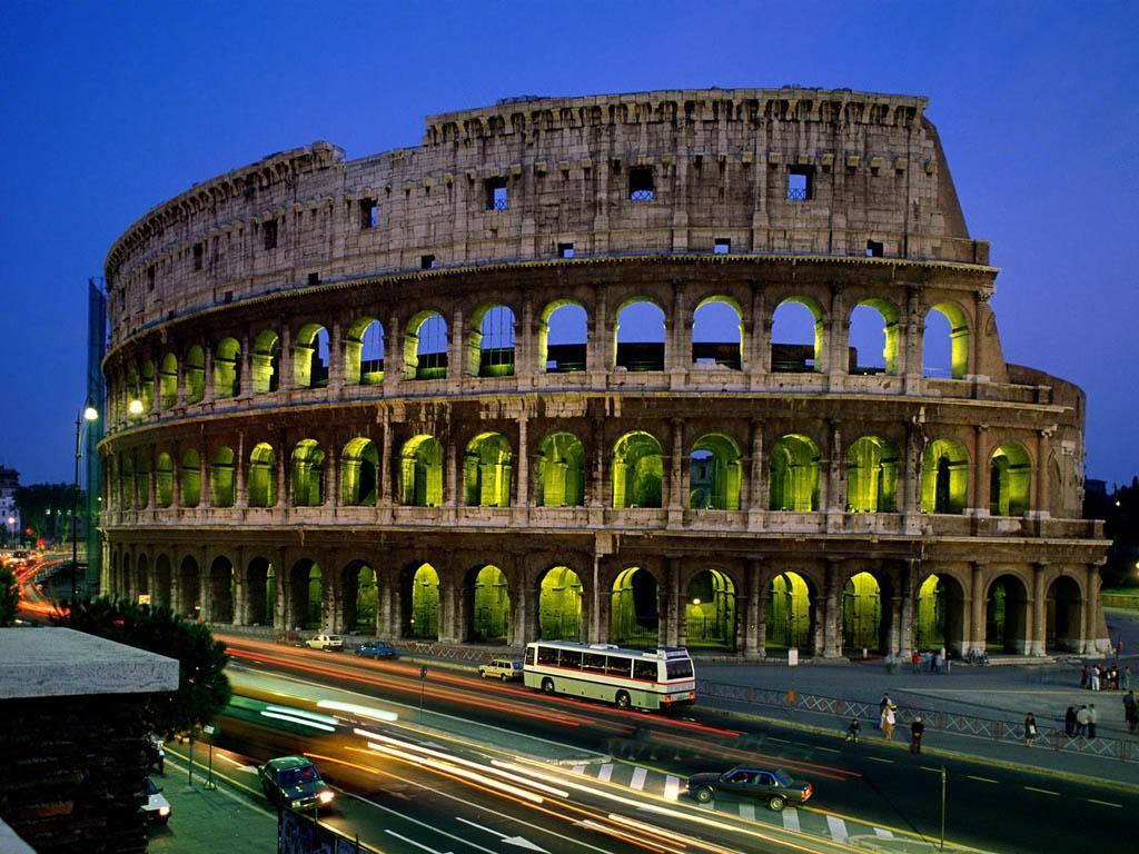 Nộp visa Ý ở đâu?