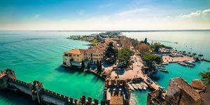 Thủ tục xin visa du lịch Ý 6 tháng